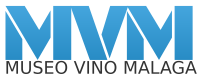 Museo Wine | Malaga Wine | Wine Critique Blog